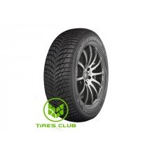 Marshal MW15 225/45 R17 94V XL