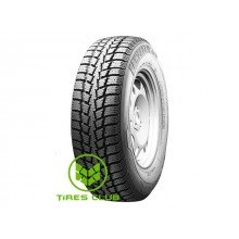 Marshal Power Grip KC11 195/70 R15C 104/102Q