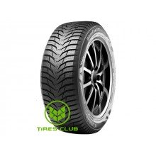 Marshal WinterCraft Ice WI-31 205/45 R17 88T XL