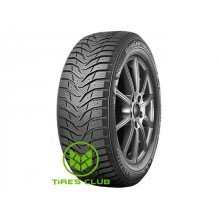 Marshal WinterCraft SUV Ice WS-31 255/55 R18 109T XL
