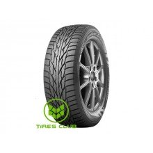 Marshal WinterCraft SUV Ice WS-51 235/65 R17 109T