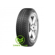 Matador MP-54 Sibir Snow 165/65 R14 79T