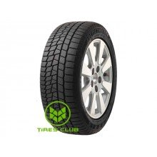 Maxxis SP-02 245/45 R19 98T