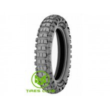 Michelin Desert Race 140/80 R18 70R