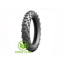 Michelin Enduro Xtrem 140/80 R18 70M