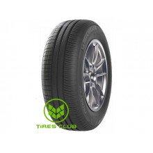 Michelin Energy XM2 Plus 195/55 R15 85V