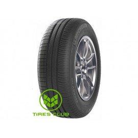 Michelin Energy XM2 Plus 205/55 R16 91V