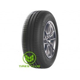Michelin Energy XM2 Plus 185/60 R15 88H XL