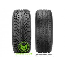 Michelin Pilot Sport A/S Plus 265/30 ZR22 97Y XL