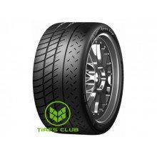 Michelin Pilot Sport Cup 305/30 ZR19 102Y XL N1