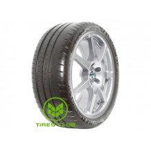 Michelin Pilot Sport Cup 2 315/30 ZR21 105Y XL M01