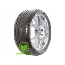 Michelin Pilot Sport Cup 2 305/30 ZR19 98Y