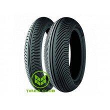 Michelin Power Supermoto Rain 120/80 R16