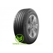 Michelin Premier LTX 275/50 R22 111H