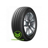 Michelin Primacy 4 205/55 ZR16 91W