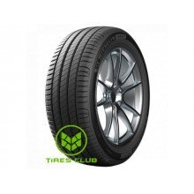 Michelin Primacy 4 235/55 ZR18 100W M0