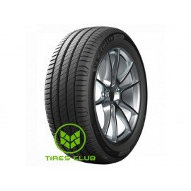 Michelin Primacy 4 185/60 R15 88H XL