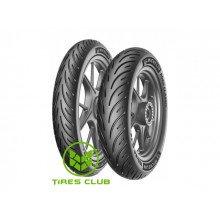 Michelin Road Classic 150/70 R17 69V