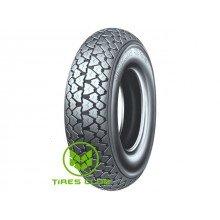 Michelin S83 3,5 R18 83S Reinforced