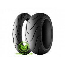 Michelin Scorcher 11 240/40 R18 79V