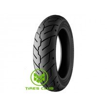 Michelin Scorcher 31 180/60 R17 75V