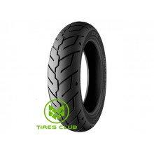 Michelin Scorcher 31 180/65 R16 81H