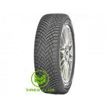Michelin X-Ice North 4 SUV 305/35 R21 109T XL (шип)
