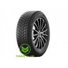 Michelin X-Ice Snow SUV 245/45 R20 103H XL