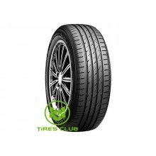 Nexen NBlue HD Plus 165/70 R13 79T