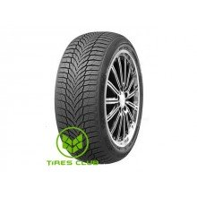 Nexen WinGuard Sport 2 WU7 215/45 ZR18 93W XL