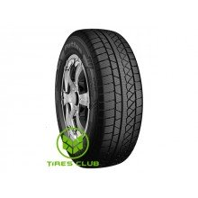 Petlas Explero Winter W671 215/60 R17 100H XL