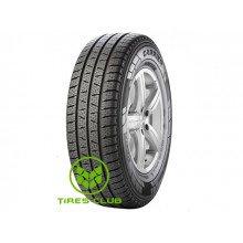 Pirelli Carrier Winter 235/65 R16C 115/113R
