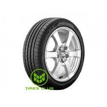 Pirelli Cinturato P7 All Season 275/40 R19 101H Run Flat M0