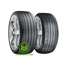Pirelli PZero PZ4 285/40 ZR21 109Y XL AO1