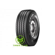 Pirelli ST 01 (прицеп) 445/45 R19,5 160J