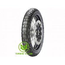 Pirelli Scorpion Rally STR 170/60 R17 72V