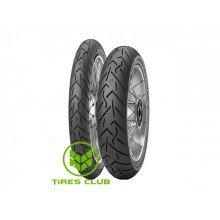 Pirelli Scorpion Trail 2 170/60 R17 72V