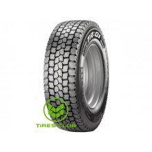 Pirelli TR 01 (ведущая) 245/70 R19,5 136/134M
