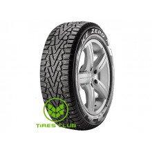 Pirelli Ice Zero 235/65 R18 110T XL (шип)