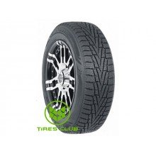 Roadstone Winguard Spike 235/85 R16 120/116Q (шип)