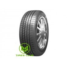 Sailun Atrezzo Elite 225/55 R16 99V XL
