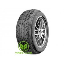 Strial High Performance 401 245/40 ZR17 95W XL
