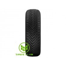 Strial All Season 195/60 R15 92V XL