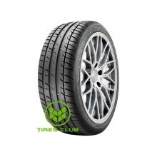 Strial High Performance 185/50 R16 81V