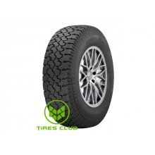 Strial Road Terrain 265/70 R17 116T XL