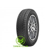 Strial Touring 155/80 R13 79T