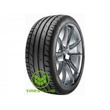Strial UHP 215/55 ZR17 98W XL