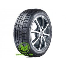 Sunny NW312 225/45 R18 95S XL