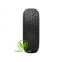 Taurus Winter 215/55 R17 98V XL