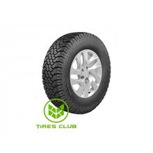 Tigar Road Terrain 265/75 R16 116S XL